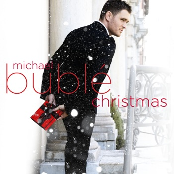 Christmas by Michael Bublé album download