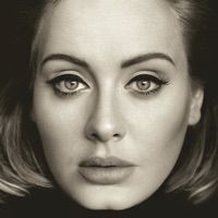 Hello by Adele MP3 Download