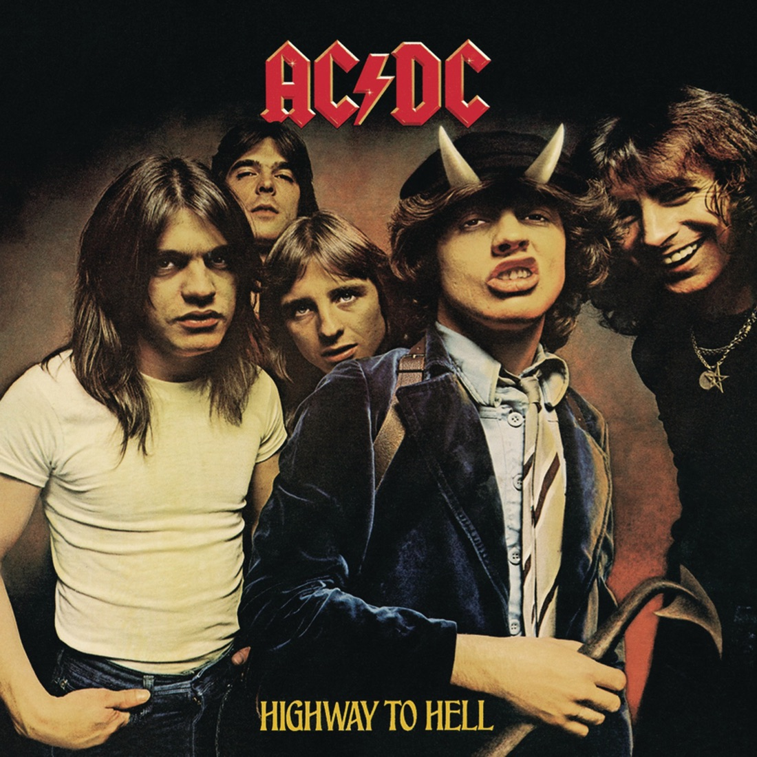 ac dc highway to hell mp3 free download skull