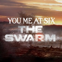 The Swarm mp3 download