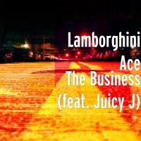 The Business (feat. Juicy J) - Single album download