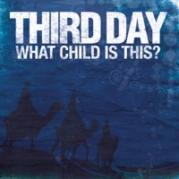 What Child Is This? - Single album download