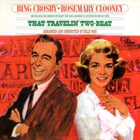 That Travelin' Two-Beat album download