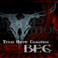 Beg (The 420 Recording) mp3 download