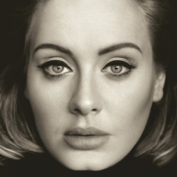 Download Send My Love (To Your New Lover) Adele MP3