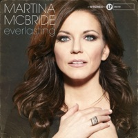Bring It on Home to Me (feat. Gavin DeGraw) mp3 download