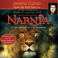Open Up Your Eyes (Narnia Version) mp3 download