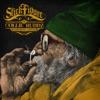 Smokin' Love (feat. Collie Buddz) mp3 download
