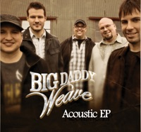 Every Time I Breathe (Acoustic) mp3 download