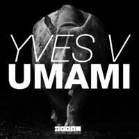 Umami mp3 download