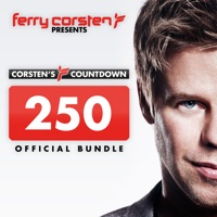 Come Home (Audien Remix) mp3 download