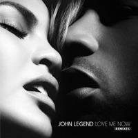 Love Me Now (Dave Audé Remix Radio Edit) mp3 download