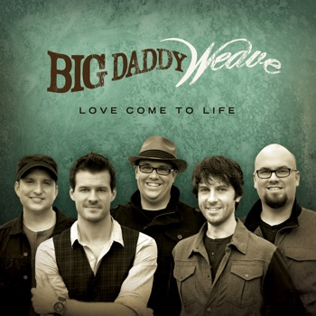 Download Redeemed Big Daddy Weave MP3