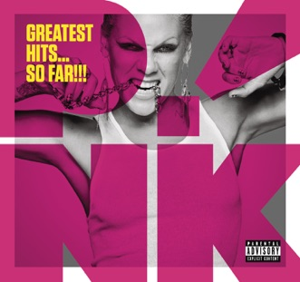 Download Funhouse P!nk MP3
