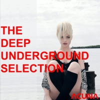 Ceiron (Bobby Deep Mix) mp3 download