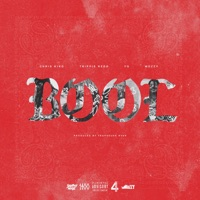 BOOL (feat. Trippie Redd, Mozzy, YG) - Single album download