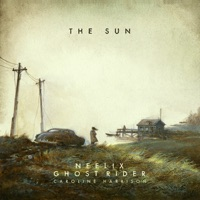 The Sun (Extended Mix) mp3 download