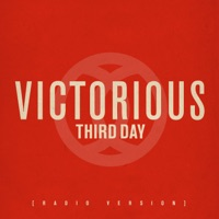 Victorious (Radio Version) - Single album download