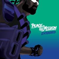 Boom (feat. MOTi, Ty Dolla $ign, Wizkid, & Kranium) mp3 download