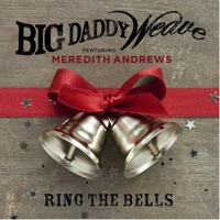 Ring the Bells (feat. Meredith Andrews) mp3 download