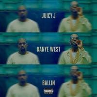 Ballin (feat. Kanye West) - Single album download