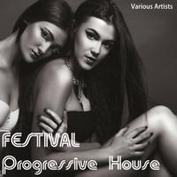 Fatal Love mp3 download