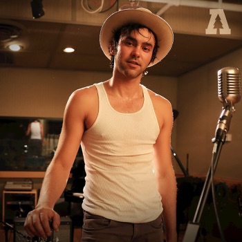Download Word of Mouth Shakey Graves MP3