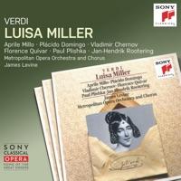 Luisa Miller, Act I Scene 2: Duchessa... Dall'aule raggianti mp3 download