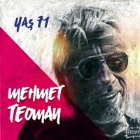 Kadınım (feat. Nükhet Duru) mp3 download