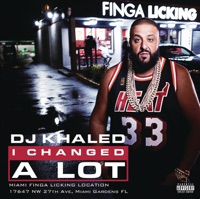Gold Slugs (feat. Chris Brown, August Alsina & Fetty Wap) mp3 download