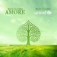 A casa per Natale mp3 download