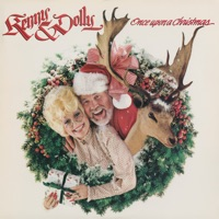 Hard Candy Christmas by Dolly Parton MP3 Download