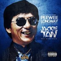 Jackie Tan (feat. Wiz Khalifa & Juicy J) - Single album download