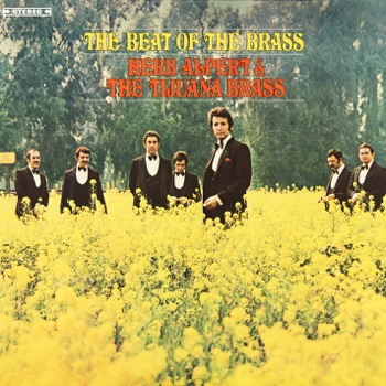 Download This Guy's in Love with You Herb Alpert & The Tijuana Brass MP3