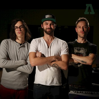 Shakey Graves on Audiotree Live (2015) - EP by Shakey Graves album download