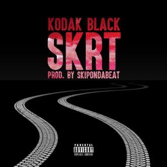 Download Skrt Kodak Black MP3