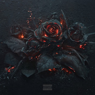 EVOL by Future album download
