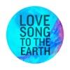 Love Song to the Earth - Single album cover
