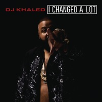 I Changed a Lot (Deluxe Version) album download