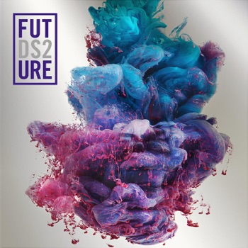 DS2 (Deluxe) by Future album download