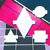 Stronger (feat. Alex Newell & Sean Bass) [Vindata Remix] mp3 download