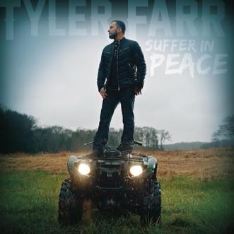 Download C.O.U.N.T.R.Y. Tyler Farr MP3