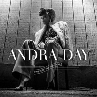 Rise Up - Andra Day MP3 Download