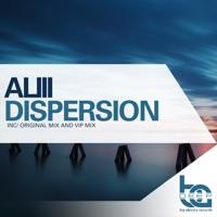 Dispersion (VIP Mix) mp3 download