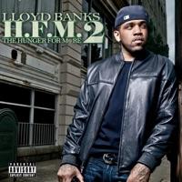 Start It Up (feat. Kanye West, Swizz Beatz, Ryan Leslie, & Fabolous) mp3 download