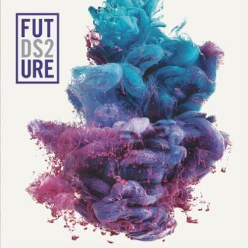 DS2 by Future album download