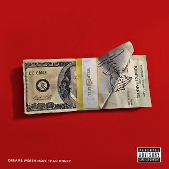 Download R.I.C.O. (feat. Drake) Meek Mill MP3