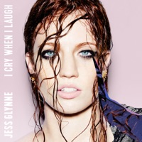 Hold My Hand by Jess Glynne MP3 Download
