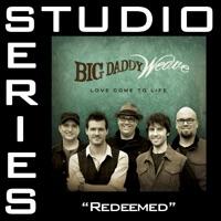 Redeemed mp3 download