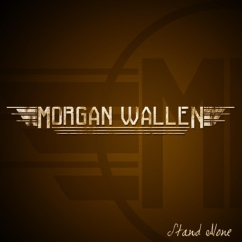 Stand Alone - EP by Morgan Wallen album download